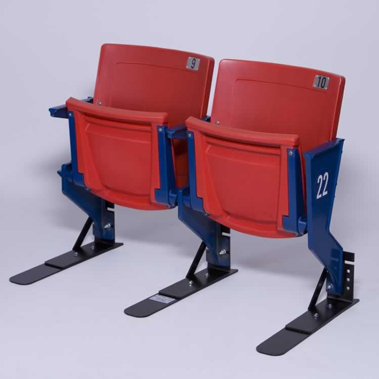 Stadium Seats Product : Giants stadium seat mounting brackets