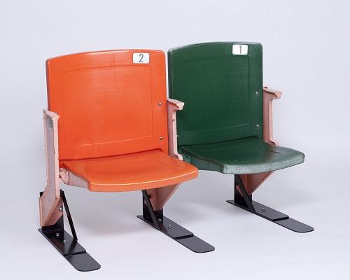 Stadium Seats Product : Alex rodriguez park stadium seats brackets bases