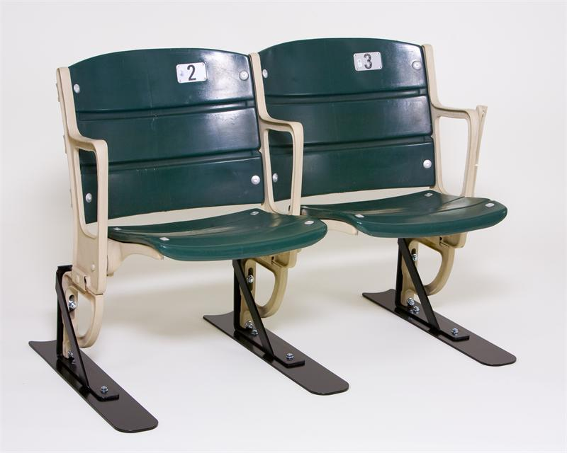 stadium blue houston astros chair astrodome front chairs seats