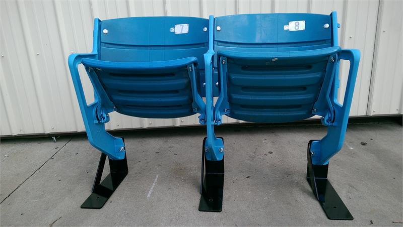 Yankee Stadium Seats For Sale