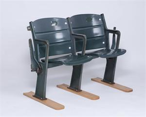 Fenway Park Seat Mounting Brackets And Stands